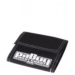 PIT BULL BOXING peňaženka...