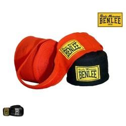 Boxerské bandáže BENLEE