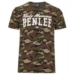 Benlee GREENSBORO tričko...