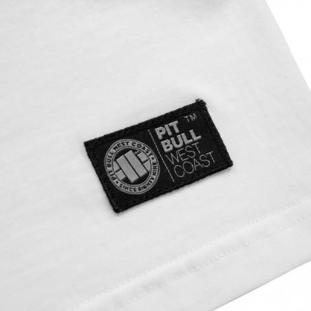 ULTRAPATRIOT MODEL 69 tričko čierne