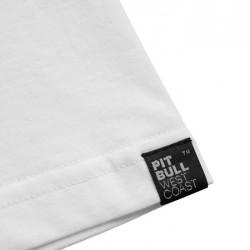 WEEKEND OFFENDER SATURDAY SERVICE tričko biele