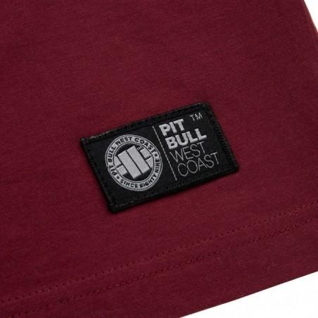 PG Full Face Softshell Jacket Rebel bunda čierna