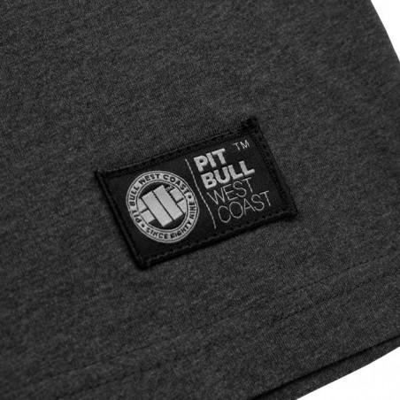 PG Full Face Softshell Jacket Rebel bunda modrá