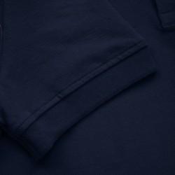 EXTREME HOBBY SMOKER tričko s dlhým rukávom