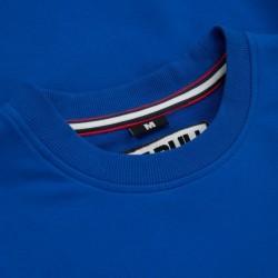 PIT BULL DEL REY bunda modrá