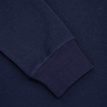 PIT BULL HOMELANDS bunda čierna