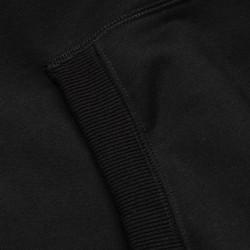 EXTREME HOBBY KATEGORIE C tričko s dlhým rukávom