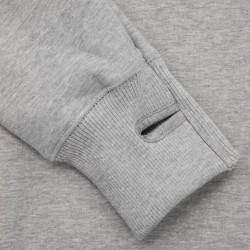 Dobermans STORM TS151 tričko biele
