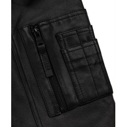 Extreme Hobby RAPID SIGNATURE tričko šedo-čierne