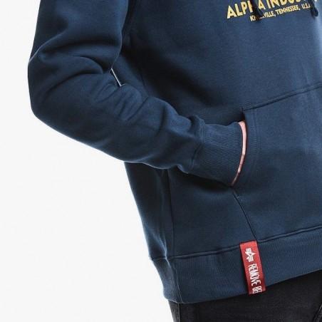 PG Mask Winter Jacket Avalanche bunda zimná čierna