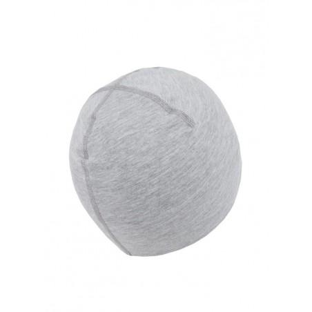 BENLEE BREATH chránič chrupu termoplastický priesvitný + puzdro