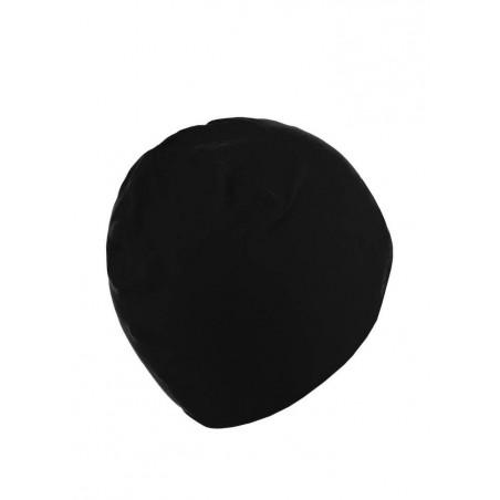 BENLEE BREATH chránič chrupu termoplastický čierno-oranžový + puzdro