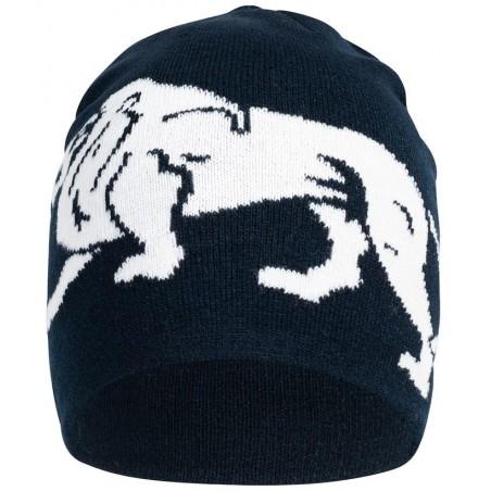 PIT BULL GRANGER bunda modrá