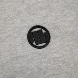 PG RAMBLE taštička čierna