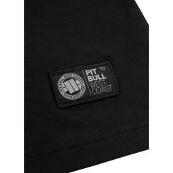 PIT BULL ATHERTON bunda čierna