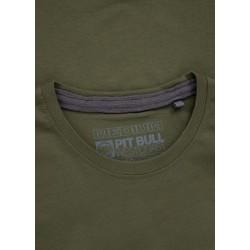 OFENSYWA JOGGER nohavice zelené