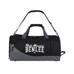 BENLEE MATFIELD taška