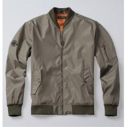 Bomber Jacket Force bunda...