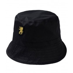 PGWEAR ELITE klobúčik čierny