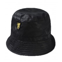PGWEAR ELITE klobúčik...