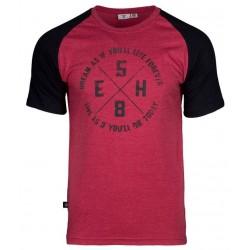 Extreme Hobby JAMES tričko...