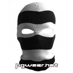 PGWEAR 05. Kukla pletená...