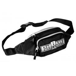 PIT BULL BOXING taška na...