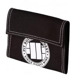 PIT BULL LOGO peňaženka...