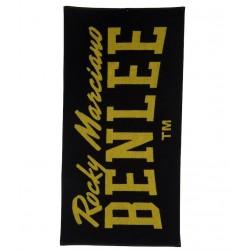 BENLEE Rocky Marciano BERRY...