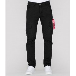 ALPHA INDUSTRIES AGENT PANT...