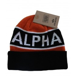 ALPHA INDUSTRIES BLOCK...