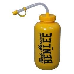 Fľaša boxerska BENLEE