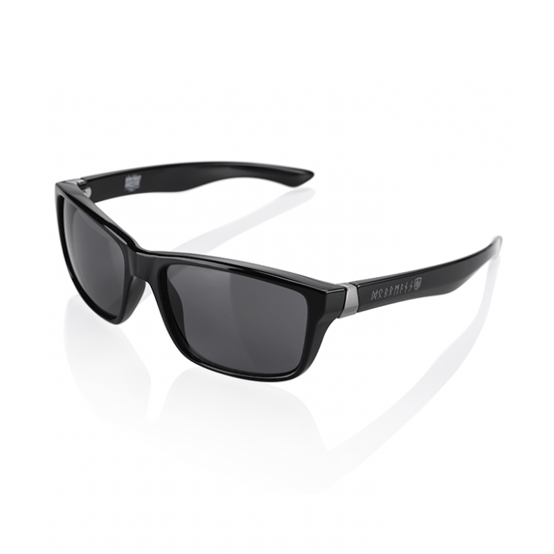 364e8f752 Slnečné okuliare Dobermans Aggressive.