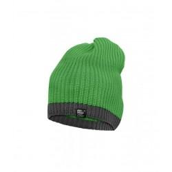 PIT BULL GRAPE čiapka zelená
