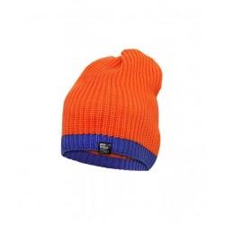 PIT BULL GRAPE čiapka oranžová