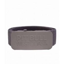 PIT BULL TNT opasok šedý