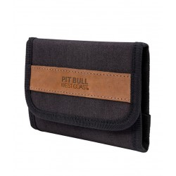 PIT BULL HUNTER peňaženka