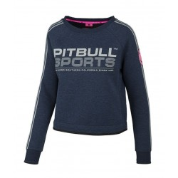 PIT BULL ATHLETICA WMN...