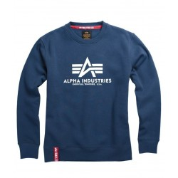 ALPHA INDUSTRIES BASIC...