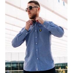 PGWEAR OXFORD 19 košeľa...