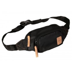 PIT BULL SMALL LOGO taška...
