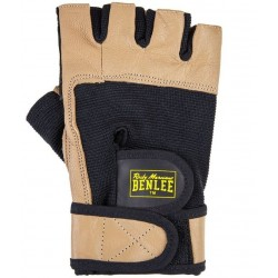 BENLEE KELVIN rukavice na...