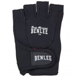 BENLEE NEOPRENE rukavice na...