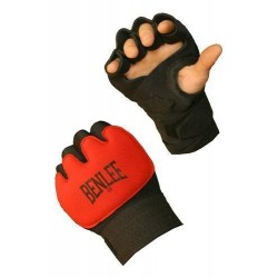 BENLEE Gel Wraps boxerské...