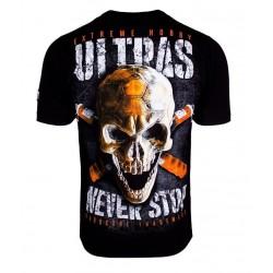 Extreme Hobby ULTRAS tričko...