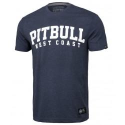 PIT BULL WILSON tričko...
