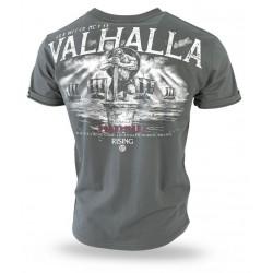 Dobermans VALHALLA TS204...