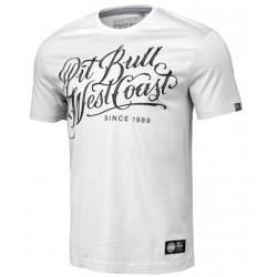 PIT BULL BLACKSHAW tričko...