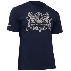 USWEAR LIONS tričko modré
