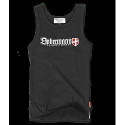 Dobermans TRAINING BX74...